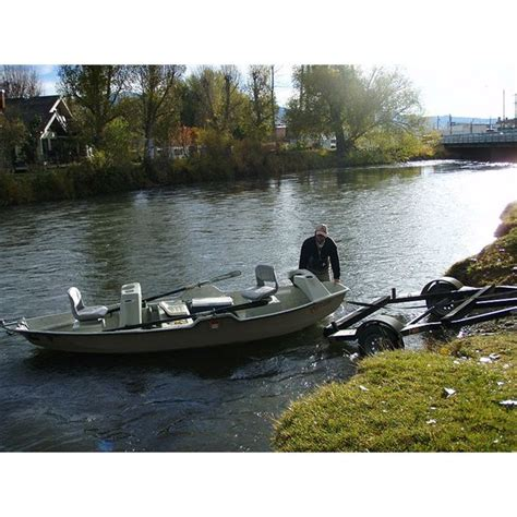 Drift Boat Plans Stitch And Glue by How To Build A Drift Boat