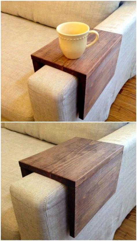 easiest diy projects  wood diy home decor diy