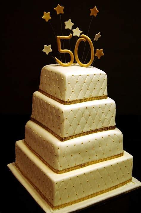 birthday cakes click  pics  view  items