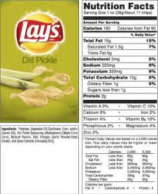 Lightly Salted Almonds by Lay S 174 Dill Pickle Flavored Potato Chips