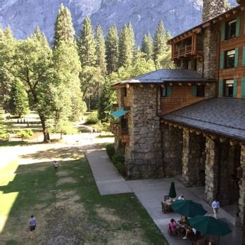 the ahwahnee hotel closed 249 photos hotels yosemite national park ca united states