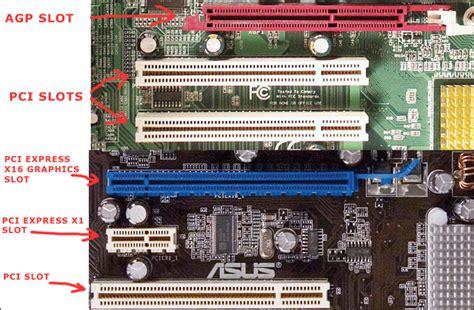 รวมเทคนิคเลือกซื้อคอมพิวเตอร์และฮาร์ดแวร์ มิถุนายน 2014