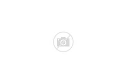 Lohja Library Libraries Map Fi 2006