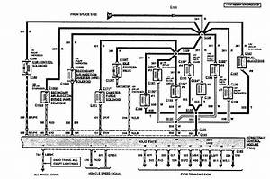 1996 Ford F 150 302 Wiring Diagram