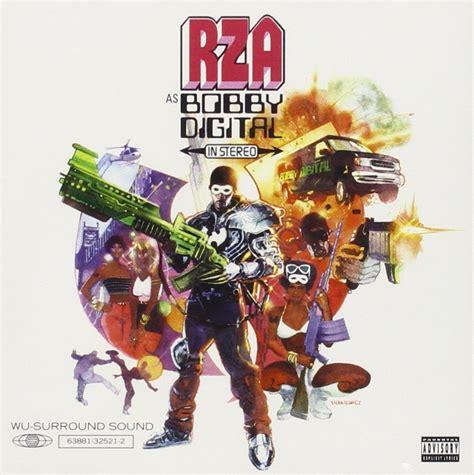 Hardest Rap Album Covers Sports Hip Hop And Piff