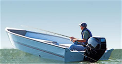 Small Fishing Boat Brands by Boat Types Brands Manufacturers Discover Boating