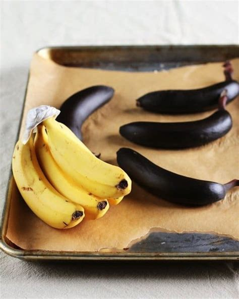 Kitchen Hacks Awesome Inventions by 18 Useful Kitchen Hacks To Make Your Easier