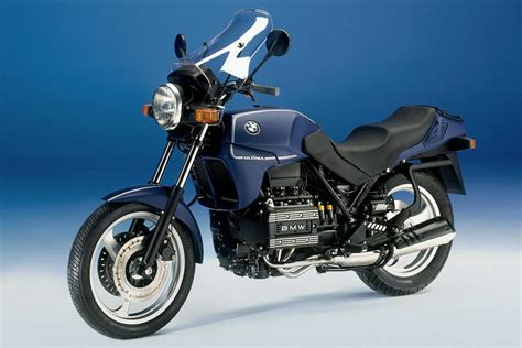 Bmw Motorcycle Wallpapers, Vehicles, Hq Bmw Motorcycle