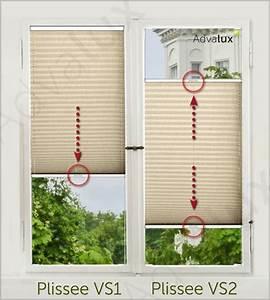 Fenster Rollo Plissee : pin von plissee sonnenschutz auf plisseerollo erollo rollo raffrollo plissee plissee rollo ~ Eleganceandgraceweddings.com Haus und Dekorationen