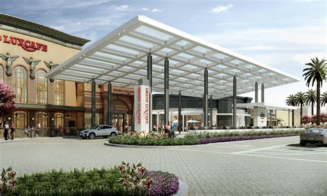 new light recovery boca raton town center at boca raton to get a new look southern