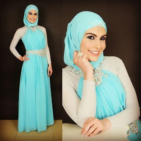 images  hijaba    aabiye  pinterest abaya style muslim women  hijab