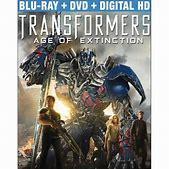 Transformers 4 ...