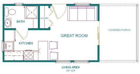 floor plans 20 x 20 cabin woodworkinginaction bandsaw 12 x 20 cabin floor plans pub picnic bench plans