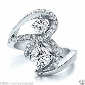 ring designs contemporary ring designs engagement With contemporary wedding ring designs