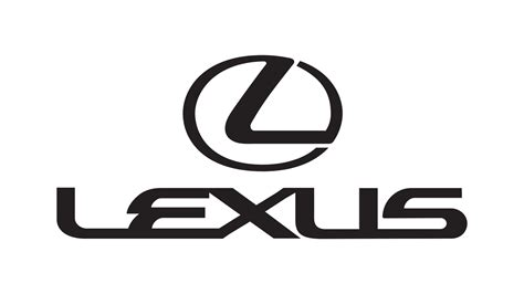lexus logo png lexus logo hd png meaning information carlogos org
