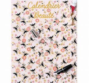 Idée Cadeau Calendrier De L Avent Adulte : 28 calendriers de l 39 avent pour adultes s lection 2016 ~ Melissatoandfro.com Idées de Décoration