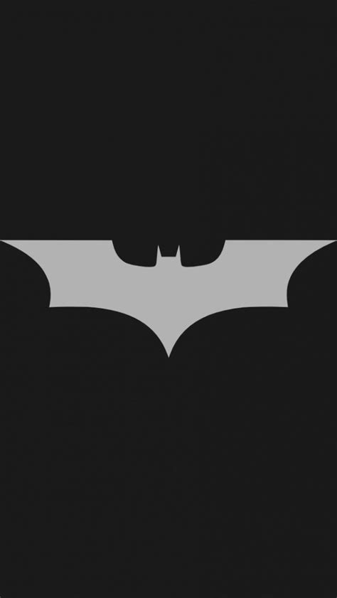 best 20 batman logo ideas batman symbol tattoos innovation design and co design