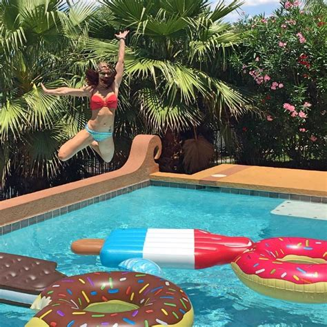 giant ice pop pool float   BIGMOUTH INC