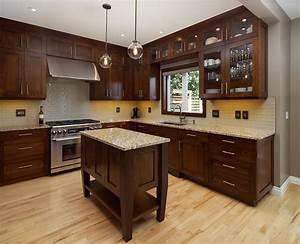 Design, Brief, Streamlined, Contemporary, Kitchen, Laundry, Room, U0026, Ensuite