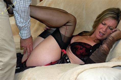 Satin Jayde Nylon Panties Hd Img