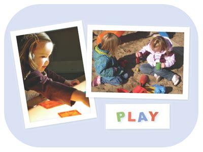 our school congregational preschool 470 | pic play