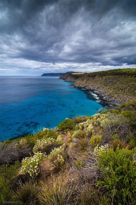 Australia South Kangaroo Island