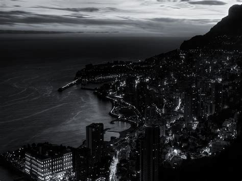 Wallpaper Black And White by Black And White City Wallpapers Wallpaper Cave