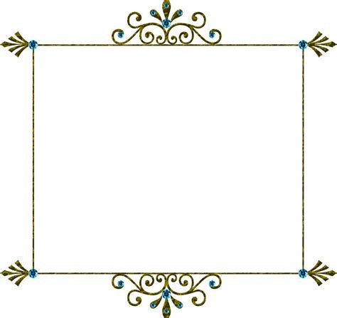 cookie baby items frames borders soulglitter 39 s polyvore items