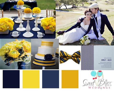 1000 images about navy mustard yellow wedding colours on yellow weddings rustic