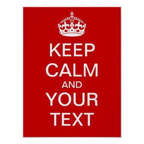 How To Make Your Own Keep Calm Meme - keep calm and carry on keep calm and karyotype