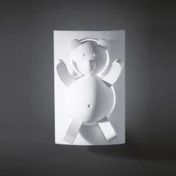 ti vedo ap105 1b int wall lights from karman architonic