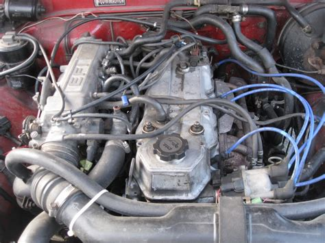 87 toyota truck fuel filter wiring library