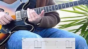 Albatross - Fleetwood Mac  Cover With Tab  Chords