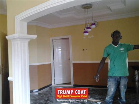 prices   paints properties nigeria