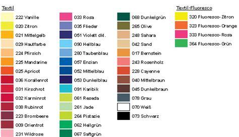 Textilien Färben Lassen by Marabu Starter Set Textil Textilfarbenset Prima Basteln