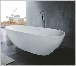 Freistehende Badewanne Mineralguss : freistehende badewanne mineralguss gnstig badewanne ~ Michelbontemps.com Haus und Dekorationen
