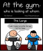 Funny fitness motivation  Funny fitness and Fitness motivation quotes      Funny Workout Quotes
