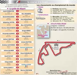 Mercedes Chatellerault : centre presse suspense total chez mercedes ~ Gottalentnigeria.com Avis de Voitures