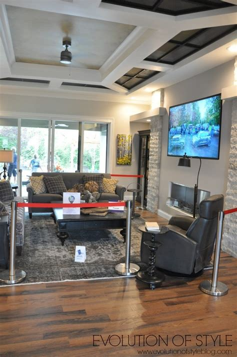 Living Room Floor Plans No Formal Dining  Cottage Country. Basement For Sale. Design Your Own Basement Floor Plans. Finish Basement Nj. Floor Covering For Concrete Basement Floor. How To Get Rid Of Radon In Your Basement. Basement Air Purification System. Options For Finishing Basement Walls. Drylok On Basement Floor