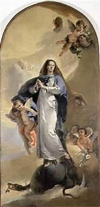 Sistine Chapel Ceiling: Creation of Eve, - Michelangelo ...