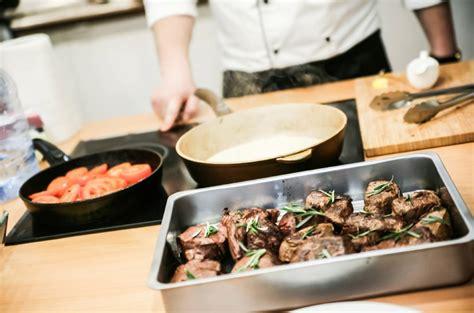 cours de cuisine besancon thierry marx veut ouvrir une 2ème école de cuisine