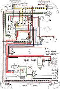 similiar vw beetle wiring diagram keywords vw beetle wiring diagram additionally 69 vw beetle wiring diagram