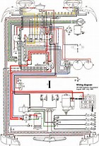 gallery wiring diagram 1968 vw beetle niegcom online galerry wiring diagram 1968 vw beetle