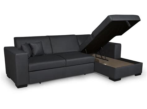 canap convertible simili cuir pas cher canape simili cuir convertible pas cher maison design
