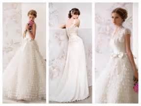 robe invitã de mariage la collection féérique de papilio