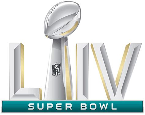 New Super Bowl Lv Logo Leaked And Its Not Good