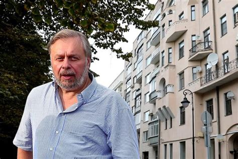 To Vima expose reveals government ties to Russian oligarch ...