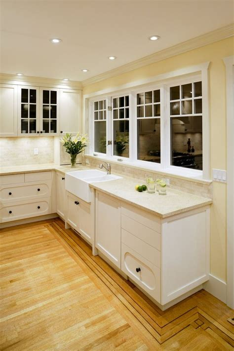 Colors to Paint Your Home to Sell It for More | Yellow