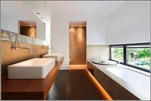Badezimmer Ohne Fenster : lftung badezimmer ohne fenster badezimmer house und dekor galerie qokbgvlwoe ~ Orissabook.com Haus und Dekorationen