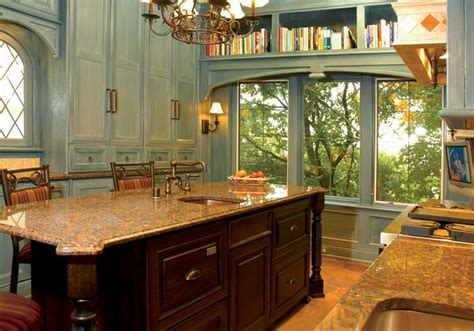 photos of small kitchen makeovers wade weissmann architecture portfolio interiors 7427